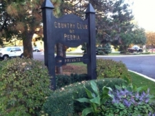 Country Club of Peoria