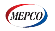 MEPCO - Steam Traps, Centrifugal Pumps, Condensate Pumps, Vacuum Return Pumps