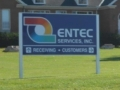 Entec Services