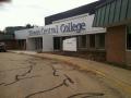 Illinois Central College North