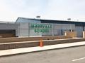 Illinois Valley School District