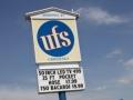 UFS Retail Store